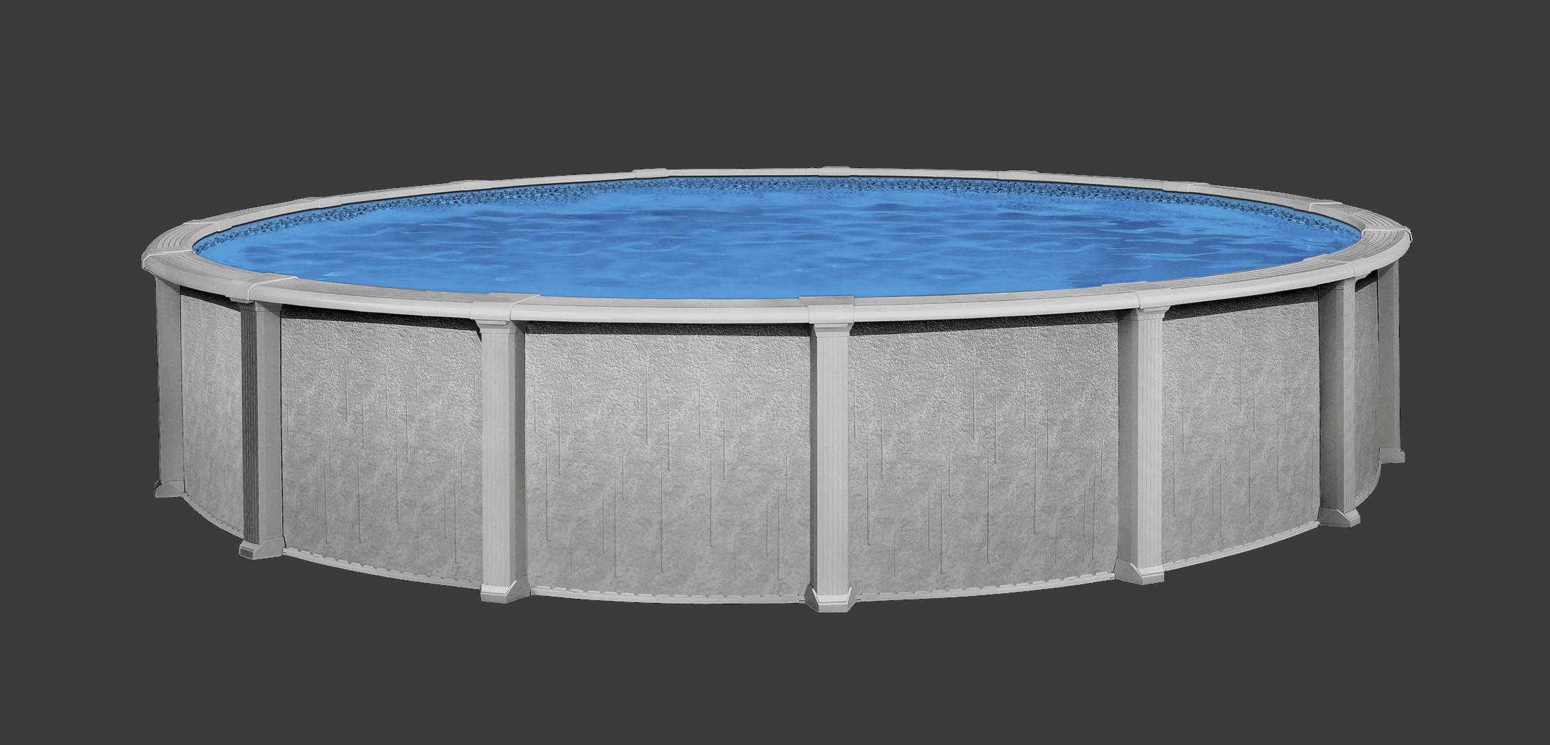 Sentinelle Pool